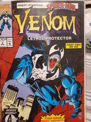 Comics for Sale in Ocala, FL