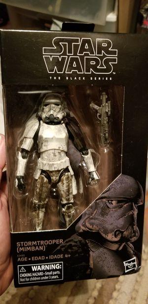 Stormtrooper for Sale in Santee, CA