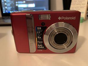 Digital Polaroid Camera for Sale in Apopka, FL