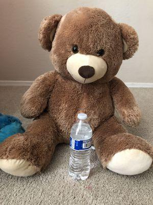 Stuffed bears for Sale in Avondale, AZ