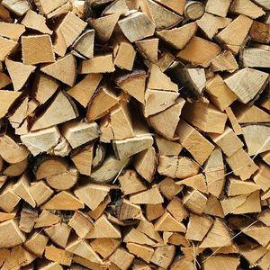 Mixed ,Seasoned, Split ,Delivery, Firewood for Sale in Penryn, CA