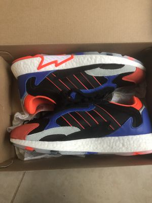 Adidas Tresc Run for Sale in Kissimmee, FL