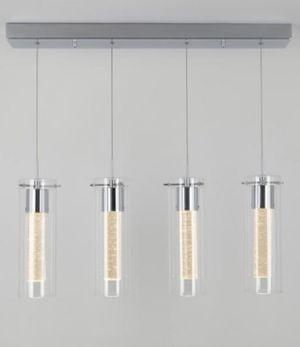 Modern chandelier for Sale in Hollywood, FL