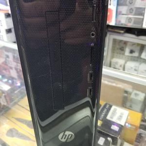 HP PAVILION DESKTOP COMPUTER 4GIGS RAM $165.00 8GIGS RAM $199.00. BRAND NEW SEALED BOX for Sale in Los Angeles, CA