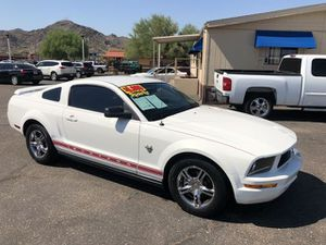2009 Ford Mustang for Sale in Phoenix, AZ