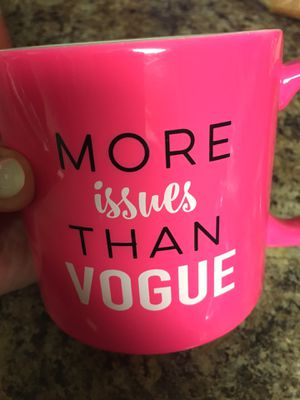 Mug for Sale in Brentwood, CA
