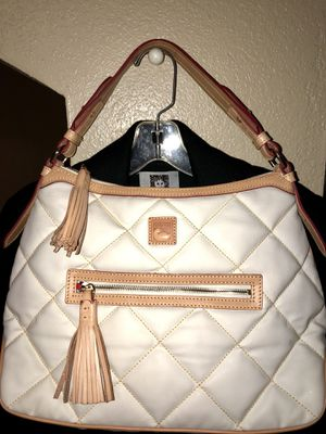 DOONEY BOURKE PURSE $50 for Sale in Houston, TX