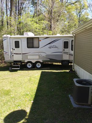 2012 jay flight for Sale in Fort Gaines, GA