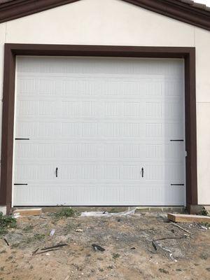 J's garage doors for Sale in Phoenix, AZ