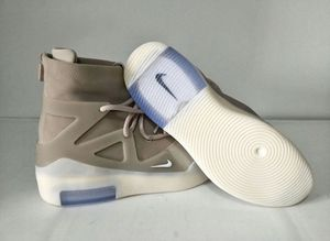 NIKE AIR FEAR OF GOD for Sale in Missoula, MT