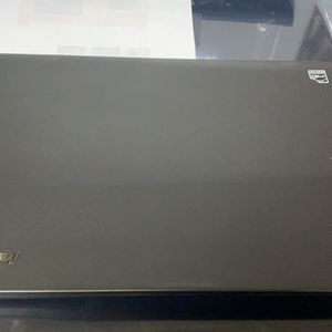 Lenovo Laptop for Sale in Paterson, NJ