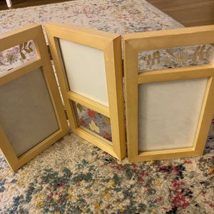 Photo Frame for Sale in Seattle, WA