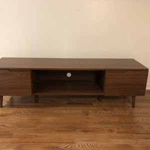 TV stand/ Media Stand for Sale in Hinsdale, IL