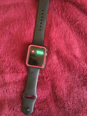Apple Watch for Sale in Oxon Hill, MD