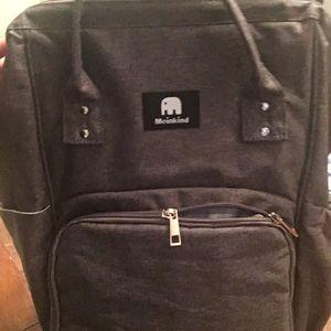 Diaper Bag for Sale in San Antonio, TX