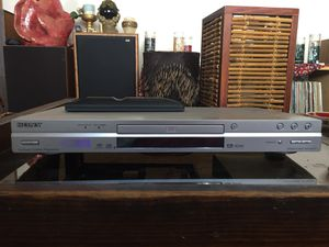 DVD/CD Player for Sale in Portland, OR