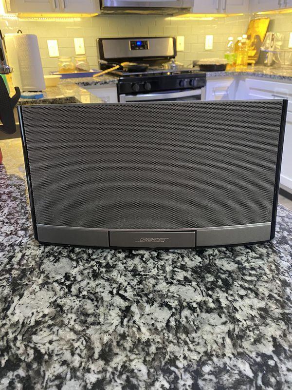 Bose Speaker / Bocina portátil Bose
