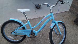 Girls bike for Sale in Lake Elsinore, CA
