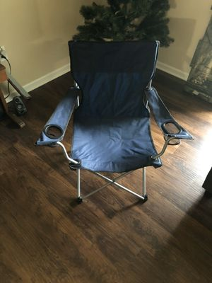 Camping chair for Sale in Camp Hill, PA