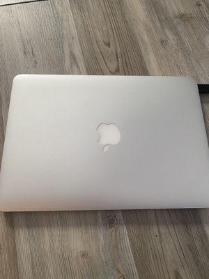 MacBook Pro 2014, Retina 8gb, - Needs Repair for Sale in La Mesa, CA