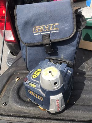 GMC REDEYE LASER for Sale in High Point, NC