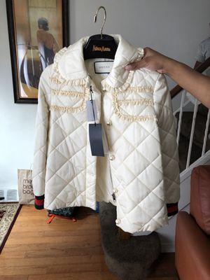Gucci, size small for Sale in Philadelphia, PA