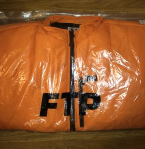 FTP vest for Sale in Los Angeles, CA
