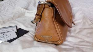 original Prada handbag for Sale in San Marcos, CA