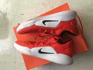 Nike HyperDunk size 15 great shape for Sale in Takoma Park, MD