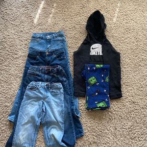 Boys Clothes for Sale in Spring, TX