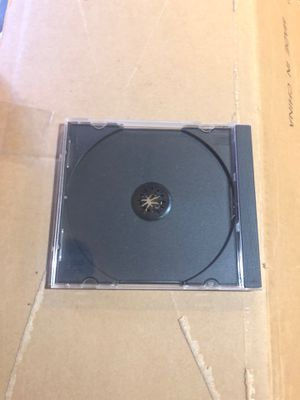 CD case for Sale in Chicago, IL