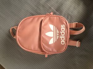 adidas mini backpack for Sale in Las Vegas, NV