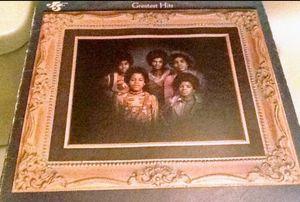 Jackson 5 Motown record for Sale in Philadelphia, PA