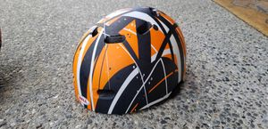 Youth sports helmet for Sale in Mill Creek, WA