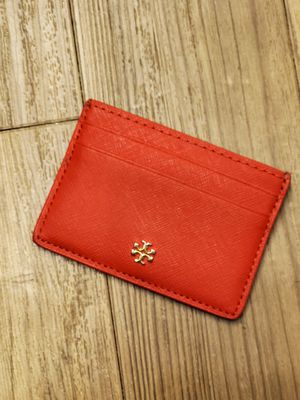 Tory Burch Card Case for Sale in Fairfax, VA