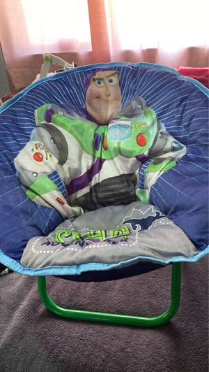Kids chair brand new for Sale in Industry, CA