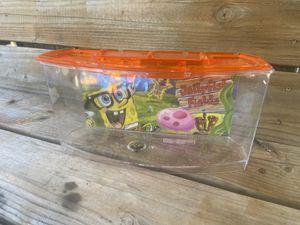Goldfish Tank for Sale in Martinez, CA