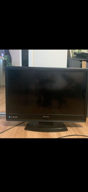 Tv for Sale in Riverside, CA