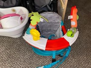 Baby Items for Sale in MONTGOMRY VLG, MD