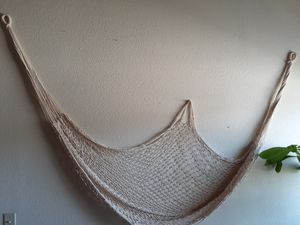 "NEW HAMMOCK 12""FOOT LONG for Sale in Shadow Hills, CA"