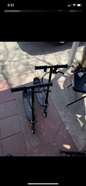 Electric Scooters for Sale in Wheat Ridge, CO
