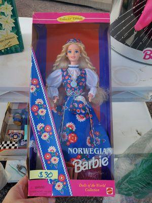 Barbie dolls for Sale in LOS RNCHS ABQ, NM