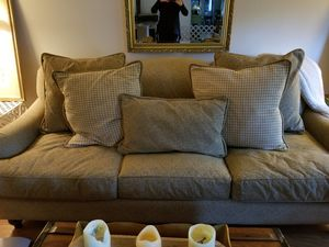 Couch from Domain for Sale in Marlboro Township, NJ