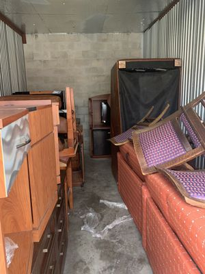 Furniture warehouse EVERYTHING MUST GO for Sale in Orlando, FL