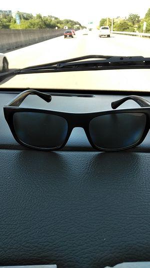 Men's Prada Sunglasses for Sale in Nashville, TN