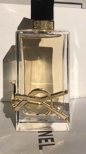 Women's Yves Saint Laurent's Libre Parfum for Sale in Hawthorne, CA