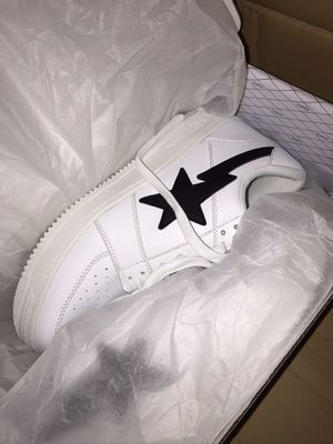 Bapestas size 8 for Sale in Beverly Hills, CA