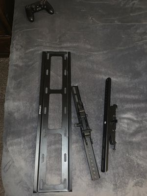 Wall mount for Sale in Colton, CA
