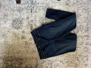 Jeans - 30R (10/12) - Gap True Skinny Mid Rise for Sale in Dallas, TX