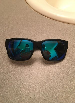 Hoven Mosteez Sunglasses for Sale in Portland, OR